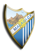 Đội bóng Malaga