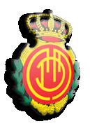Đội bóng Mallorca