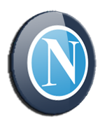 Đội bóng Napoli