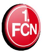 Đội bóng Nurnberg