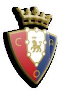 Đội bóng Osasuna