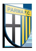 Đội bóng Parma