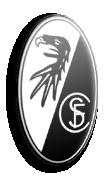 Đội bóng Freiburg