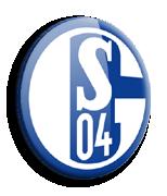 Đội bóng Schalke 04