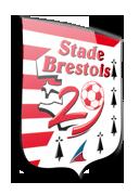 Đội bóng Stade Brestois