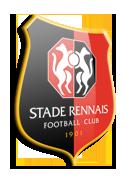 Đội bóng Stade Rennais FC