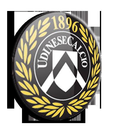 Đội bóng Udinese