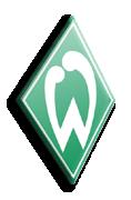 Đội bóng Werder Bremen