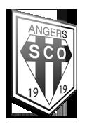 Đội bóng Angers SCO