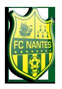 Đội bóng Nantes