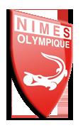 Đội bóng Nimes
