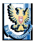 Đội bóng St. Johnstone