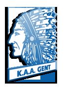 Đội bóng Gent