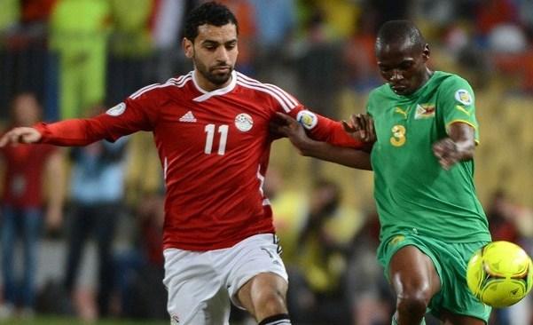 Bóng đá - Ai có thể sẽ là những Messi của Châu Phi?