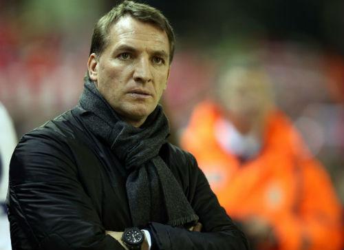 Bóng đá - Liverpool áp sát tốp 4: Sự trỗi dậy muộn màng