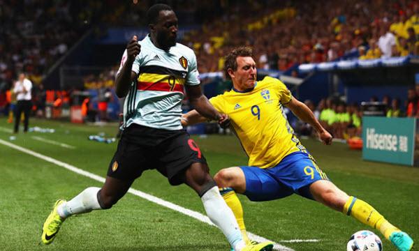 Bóng đá - Hungary vs Bỉ 02h00, ngày 27/06