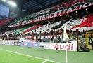 Những khoảnh khắc ấn tượng nhất Serie A mùa giải 2010-2011