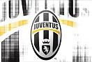 Mời các bạn chiêm ngưỡng những bàn thắng đẹp nhất của Juventus mùa giải 2010-2011
