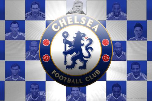 Top 10 bàn thắng đẹp nhất của Chelsea mùa giải 2010-2011