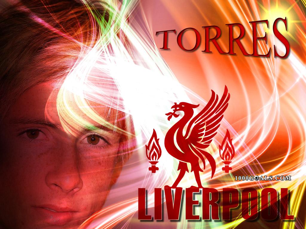 Fernando Torres mùa giải 2010-2011 - '2 thế giới' khác biệt