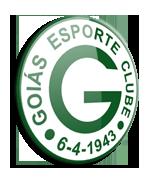 Đội bóng Goias