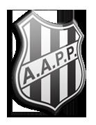 Đội bóng Ponte Preta