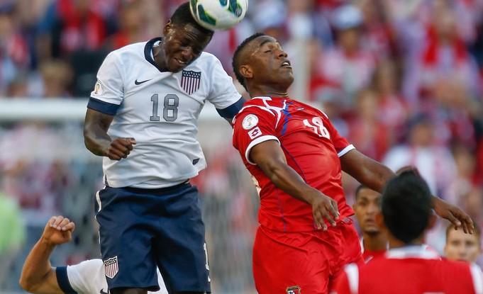 Bóng đá - Người Mỹ cần làm gì để đánh bại Panama tại CK Gold Cup 2013?