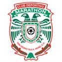 Đội bóng Marathon