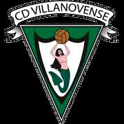 Đội bóng Villanovense