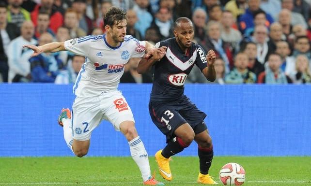 Bóng đá - Marseille vs Nantes 02h30, ngày 29/11