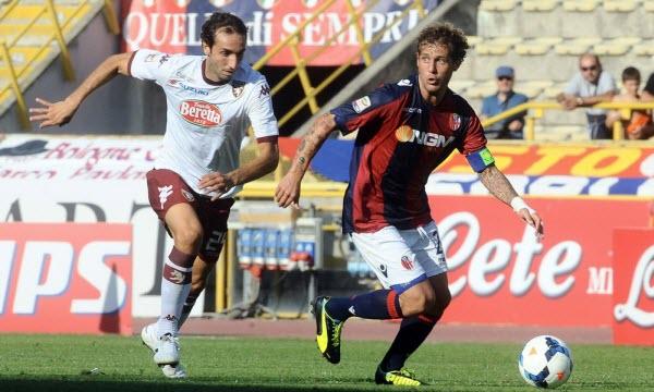 Bóng đá - Torino vs Bologna 00h00, ngày 29/11