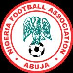 Đội bóng Nigeria