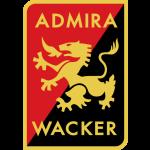 Trenkwalder Admira