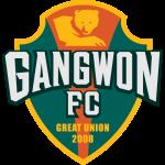 Đội bóng Gangwon FC