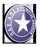 PAE Atromitos