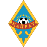 Đội bóng Kairat Almaty