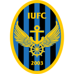 Đội bóng Incheon United FC