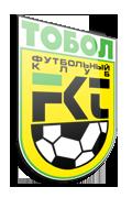 Đội bóng Tobol Kostanai