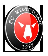 Đội bóng Midtjylland