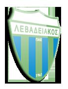 PAE Levadiakos
