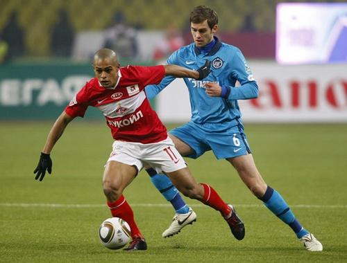 Bóng đá - Trước lượt về play-off EL: Đặt niềm tin vào chủ nhà