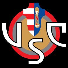 Đội bóng Cremonese