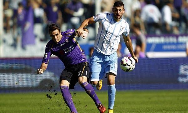 Bóng đá - Crotone vs Fiorentina 21h00, ngày 29/10