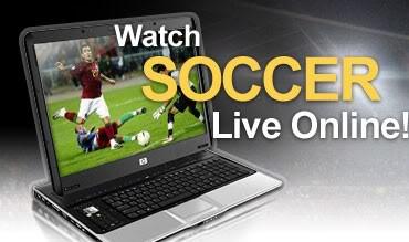 Bóng đá - Trực tiếp Borussia Dortmund vs Braunschweig - 22:30 18/08/2013