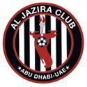 Al-Jazira UAE