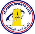 Đội bóng Al Khor SC