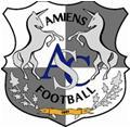 Đội bóng Amiens