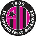 Đội bóng Budejovice