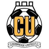 Đội bóng Cambridge United