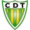 Desportivo de Tondela